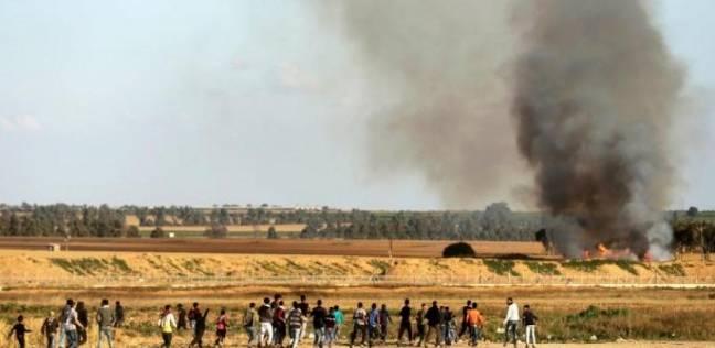 نائب: الدول العربية لا تدخر جهدا في إحياء عملية السلام بالمنطقة