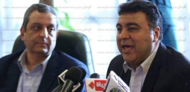 """""""عبدالعزيز"""": اتهامات الاختفاء القسري خطيرة جدا وتضر بسمعة مصر"""
