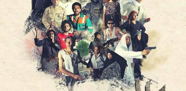 إسماعيل مختار يفتتح العرض المسرحي