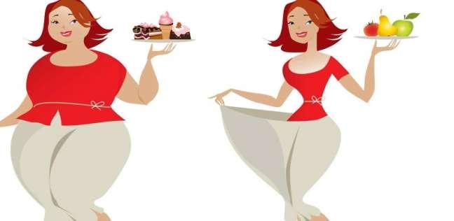 3 قواعد مفيدة للإفطار تساعد على خسارة الوزن الزائد بسهولة