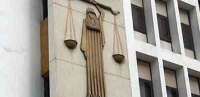 محكمة السويس ترفض الإفراج عن متهمي رشوة الإسكان