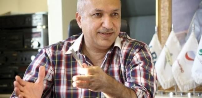 سالمالهندي:إشراف تركيآلالشيخ على حفلات السعوديةنقلةغيرمسبوقة