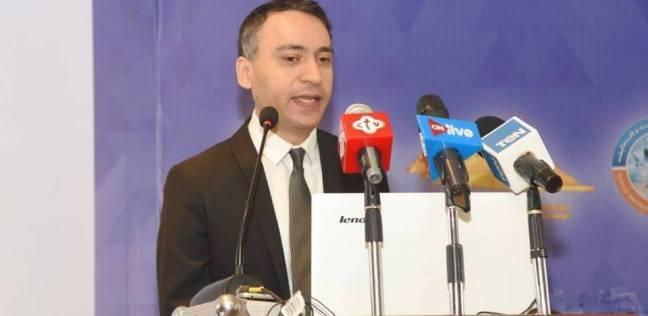 القنصل الفرنسي: الإسكندرية بها مقومات تجعلها تنافس دول العالم السياحية
