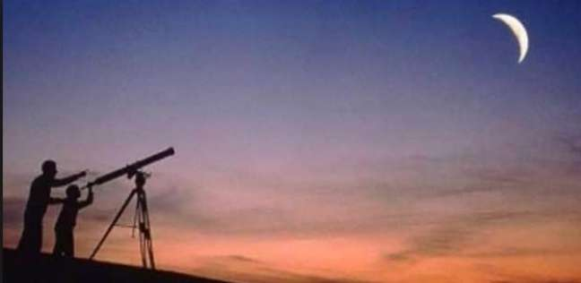 عاجل| غدا.. أول أيام عيد الفطر في السعودية