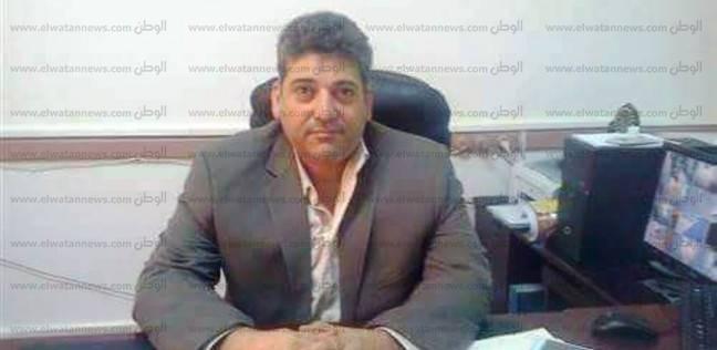 الأحد.. إجراء الاختبارات للطلاب المتقدمين بمدارس التمريض بجنوب سيناء