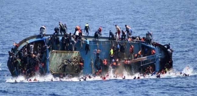 مصرع 23 شخصا بينهم 22 تلميذا بعد غرق مركبهم في النيل شمال السودان