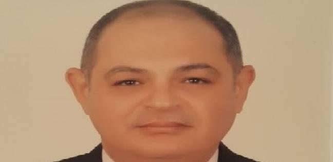 «الغربية».. «السعيد»: سأبدأ عملى بالصلاة فى «السيد البدوى»