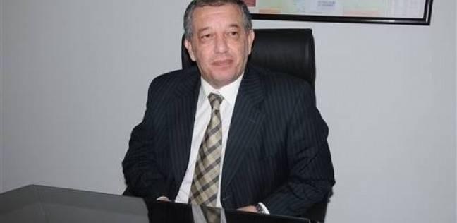 رئيس هيئة البترول السابق: إعادة هيكلة المعامل خطة طموحة لكنها تأخرت