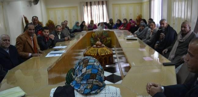 تحالف منظمات المجتمع المدني ينشر نتائج متابعته لالتزامات مصر الدولية
