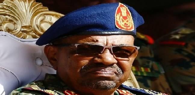"""وزير الخارجية الإثيوبي يصل السودان غدا حاملا رسالة لـ""""البشير"""""""