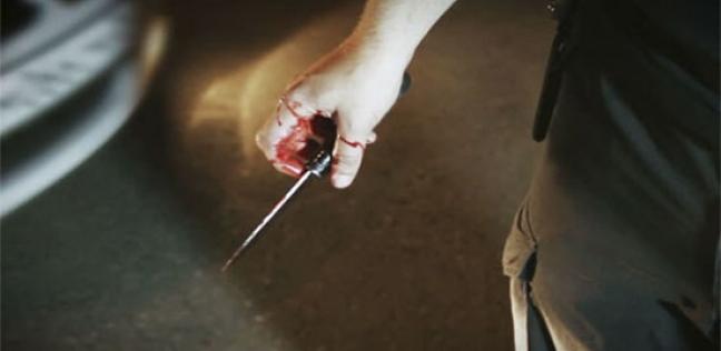 مقتل صيدلي مصري في السعودية بـ7 طعنات على يد مختل نفسيا