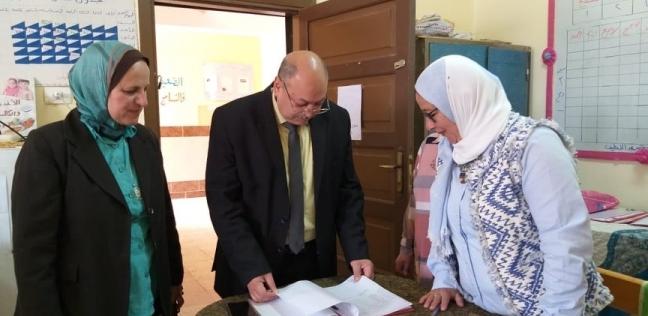 المحافظات    تعليم الإسكندرية  توزيع درجات الأسئلة الصعبة بامتحان اللغة العربية