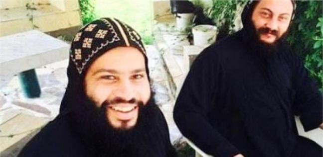 """في 268 يوما.. 15 محطة في محاكمة قتلة """"رئيس أبو مقار"""""""