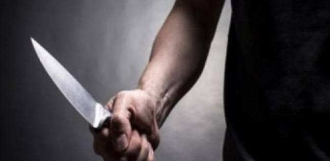 النيابة: استمرار قاتل زوجته الصحفية وطفلته بمستشفى الأمراض العقلية