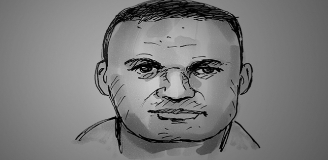 بروفايل| هشام عشماوى.. سقوط أخطر الإرهابيين