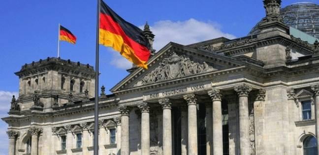 بلغاريا تتسلم من ألمانيا مشتبها به في جريمة قتل صحفية شابة