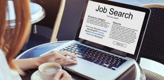 للباحثين عن الوظائف.. 7 تطبيقات تساعدك في الحصول على عمل