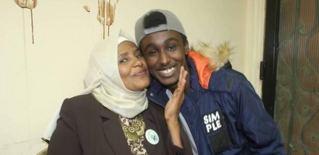 «سعاد» جاءت لعلاج ابنها من التسمم: «حبيتها وتطبعت بطباع أهلها»