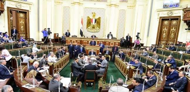 """رئيس """"دعم مصر"""": راتب عضو مجلس النواب 27 ألف جنيه وهي الأقل في العالم"""