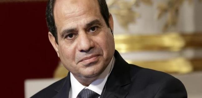 تكليف رئاسي بـ«طلاء موحد» لعقارات «الطوب الأحمر»