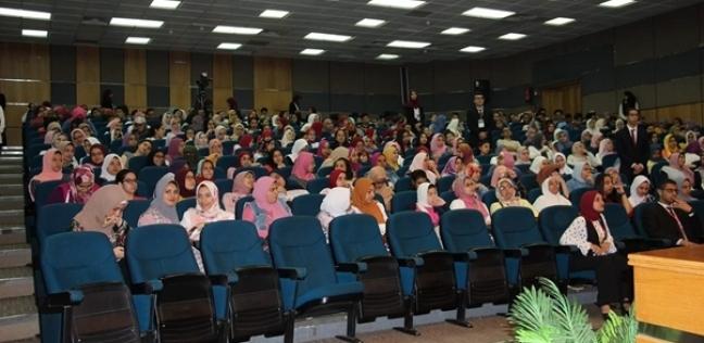 اليوم.. انطلاق المنتدى الإقليمي للمنطقة العربية في شرم الشيخ