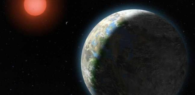 """خبير الاستشعار: فرضية وجود حياة في الكواكب الأخرى """"محتملة"""""""