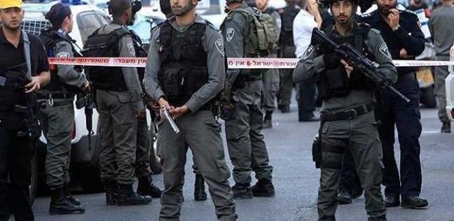 بالفيديو  7 مصابين في إطلاق صواريخ على تل أبيب وصافرات الإنذار تدوي