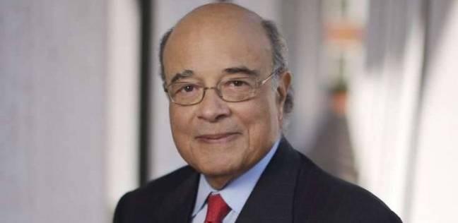 بيل جيتس يسبق «التعليم العالى» و«الهجرة» فى نعى عالم مصرى أنقذ حياة الملايين