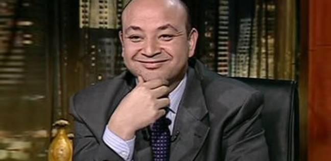 بعد استبعاد عنان.. عمرو أديب: الانتخابات الرئاسية لن تكون معركة قوية