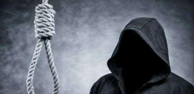 بسبب مشاكل أسرية ونفسية.. 3 حالات انتحار بالجيزة والإسكندرية وأسيوط
