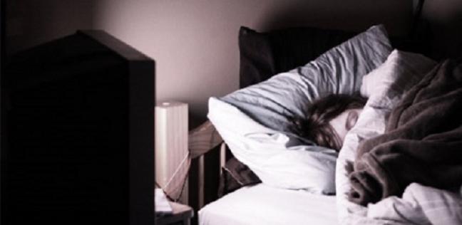 الخلايا الدبقية الصغيرة تعيد تنظيم الروابط العصبية أثناء النوم