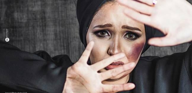 """""""الوطن"""" تنشر نص قانون """"العنف ضد المرأة"""" المقدم من المجلس القومي للمرأة"""