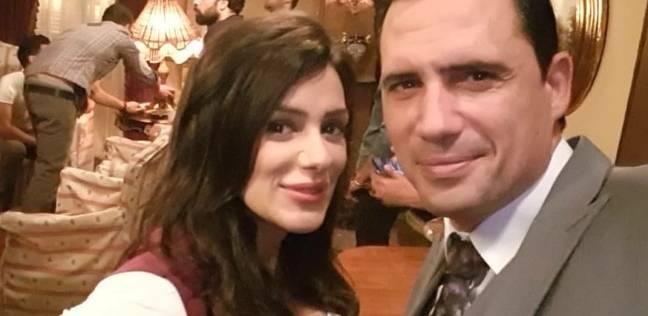 الناقد محمود عبد الشكور: لدينا ممثلة مهمة اسمها إنجي المقدم