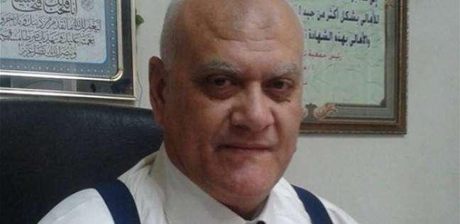 """""""تموين الجيزة"""": مهلة أخيرة للمغتربين لصرف الخبز بالقاهرة"""