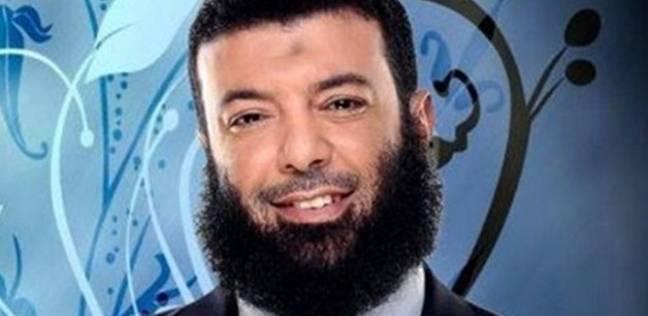 """""""برلمانية النور"""" تتقدم ببيان عاجل لـ""""عبدالعال"""" بشأن رفع سعر الزيت والسكر"""