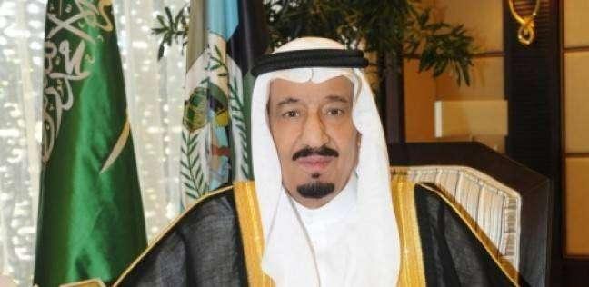 رئيس تشاد يهنئ الملك سلمان بالعيد.. ويعزيه في ضحايا التفجيرات الإرهابية