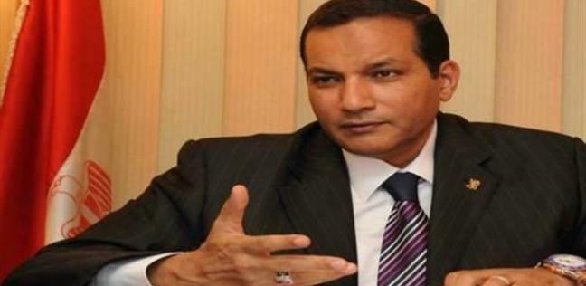 50 شركة مصرية فى الطريق إلى ليبيا مايو المقبل لـ«إعادة الإعمار»
