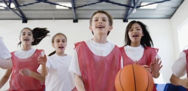 100 دقيقة إسبوعيا للتربية البدنية للتلاميذ حتى سن 16 عاما ببريطانيا