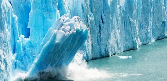 التغير المناخى