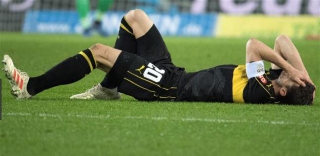 دراسة تؤكد أن لاعبو كرة القدم أكثر عرضة للموت