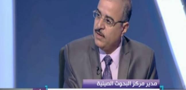 خبير: إنتاج الكهرباء والغاز في مصر أرخص من الصين