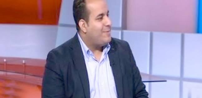 الشباب والرياضة: القاهرة الأعلى في عدد سكان المقابر