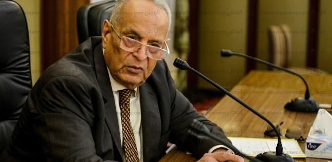 """""""تشريعية النواب"""" توافق على رفع الحصانة عن نائب متهم بالرشوة"""