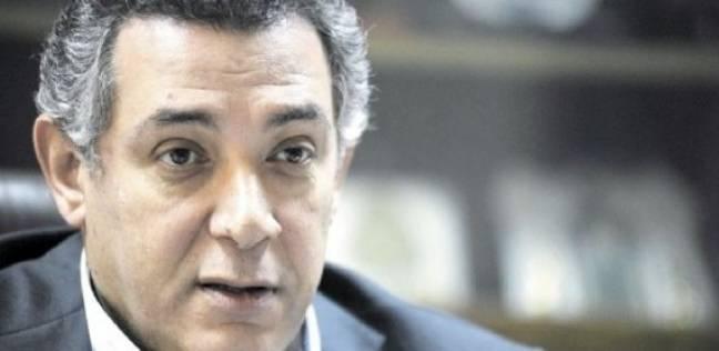 سامح مهران: مسرح ما بعد الدراما به ملامح مصالحة مع أخلاق السوق