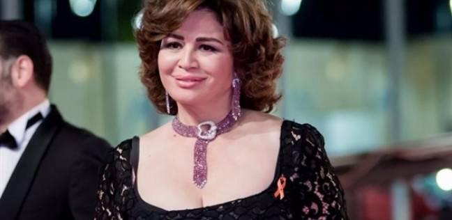 """إلهام شاهين لـ""""الوطن"""": محمد منير سيغادر المستشفى خلال أيام"""