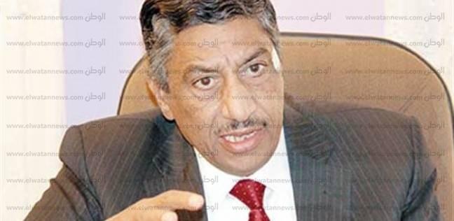 نقيب العلميين: القضاء الفيصل في أزمة هيئة المكتب.. ونسعى للاحتواء