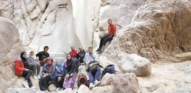 أسعار رحلات شم النسيم لا تُبشّر بالخير: جات «السياحة» تفرح مالقتلهاش مطرح