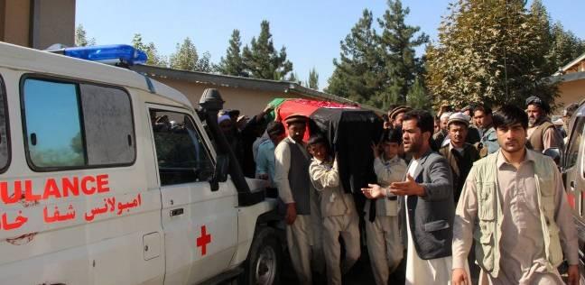 السلطات الأفغانية والباكستانية تواصل عملية البحث عن الناجين من الزلزال