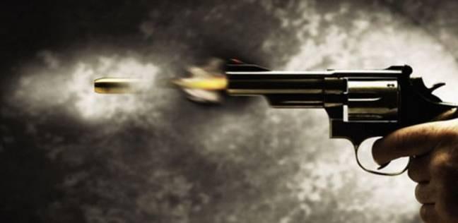 مصرع سائق في مشاجرة بالأسلحة النارية بسبب أولوية تحميل الركاب في سوهاج