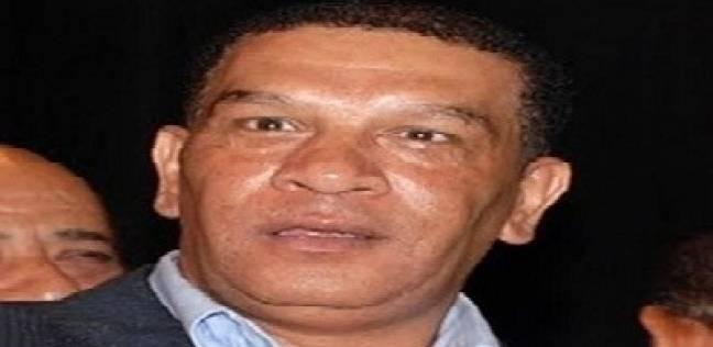 """محمود البزاوي ينعى محمد شرف: """"الله يرحمك يا حبيبي"""""""
